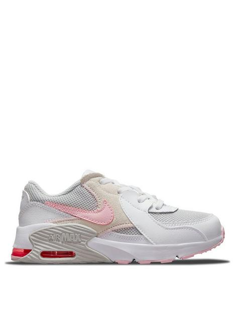 nike-air-max-excee-childrens-trainer-whitepink