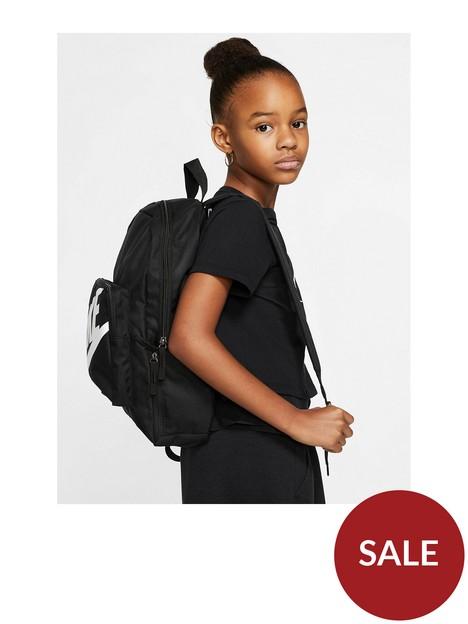 nike-classic-backpack-blackwhite