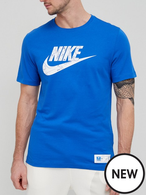 nike-air-mech-swoosh-t-shirt-blue