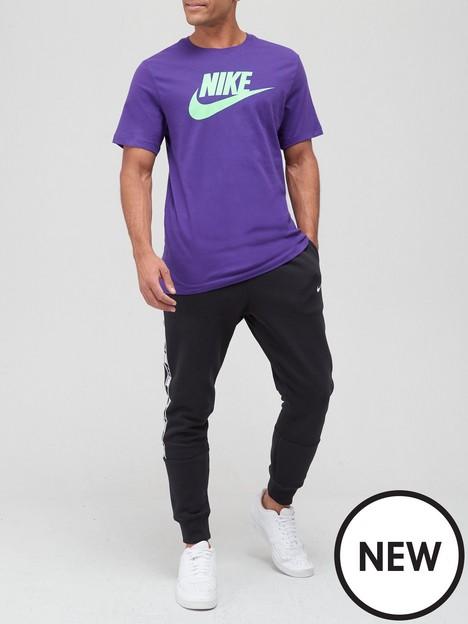 nike-futura-t-shirt-purple