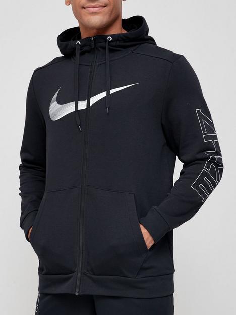 nike-train-dri-fitnbsp-swoosh-sport-clash-zip-hoodie-black