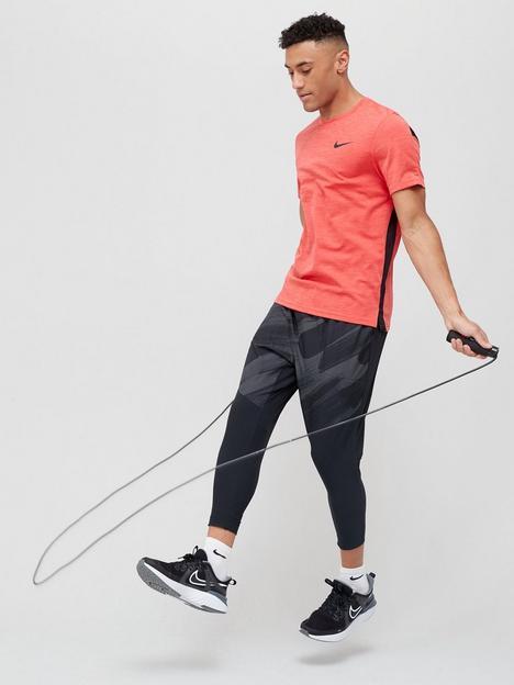 nike-train-dri-fit-sport-clash-woven-pants-blackwhite