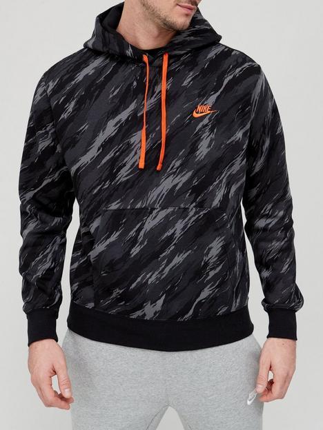 nike-nike-sportswear-club-fleecenbsppullovernbsphoodie-aop-1-black