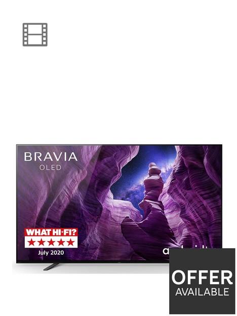 sony-bravia-ke65a8-65-inch-oled-4k-ultra-hd-hdr-smart-tv