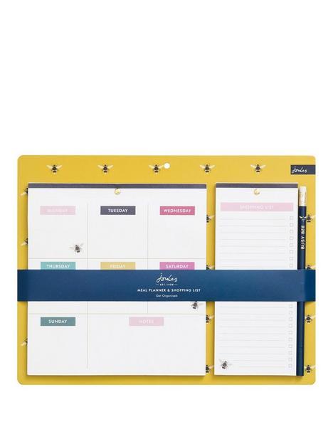 joules-weekly-planner-pad