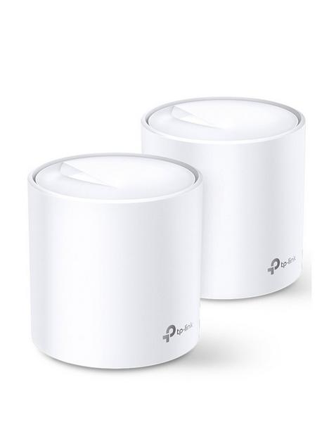 tp-link-deco-x20-2-pack-ax1800-wi-fi-6-whole-home-wi-fi