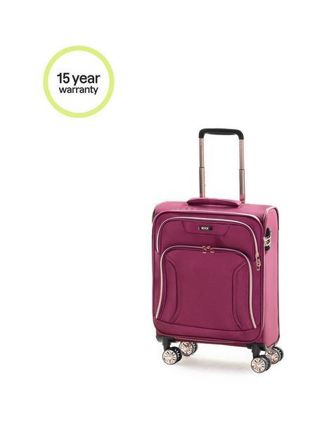 rock-luggage-hadley-carry-on-8-wheel-suitcase-burgundy
