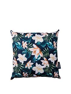 navigate-java-outdoor-cushion