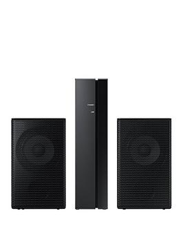 samsung-swa-9100s-20ch-wireless-rear-speaker-kit-compatible-with-selected-models
