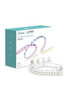 tp-link-wi-fi-smart-colour-light-strip-16m-colours-2mtrs
