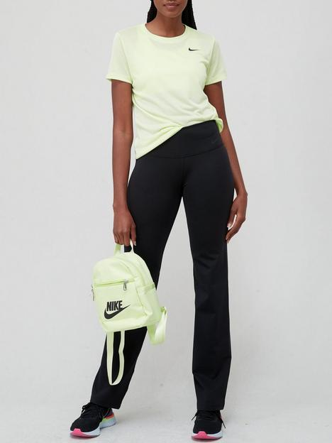 nike-training-power-classic-pants-blacknbsp