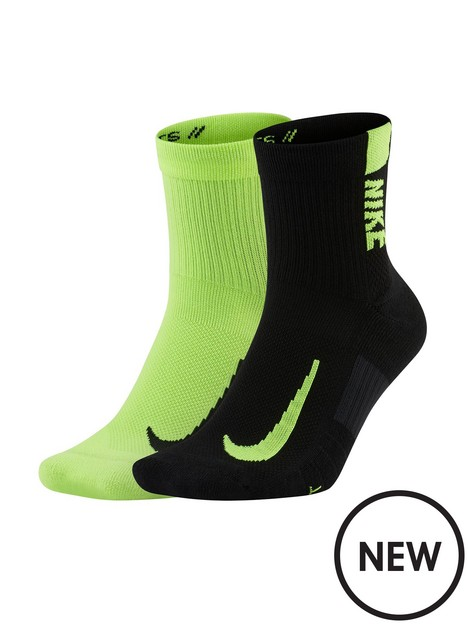 nike-running-pk-2-muliplier-socks