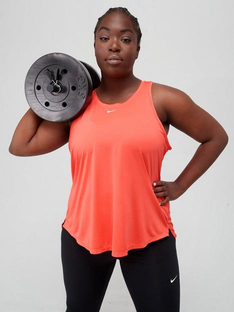 nike-the-one-df-tank-top-curve-ember