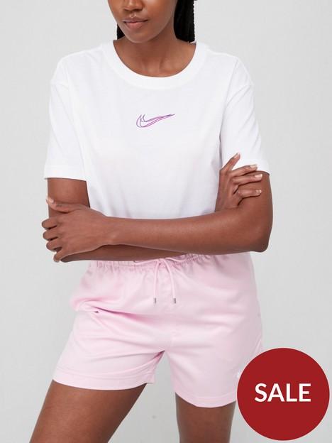 nike-nsw-printed-crop-t-shirt-whitenbsp