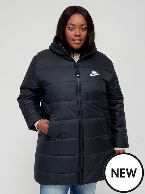 nike-nsw-classic-hooded-parka-curve-black
