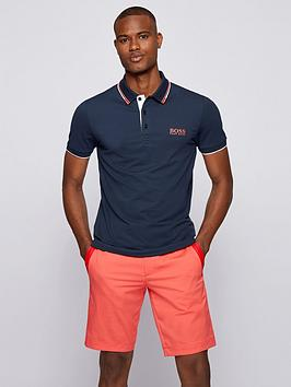 boss-golf-paddy-pro-polo-navy