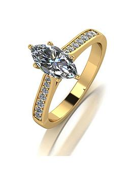 moissanite-lady-lynsey-moissanite-9ct-gold-120ct-total-marquise-solitaire-ring