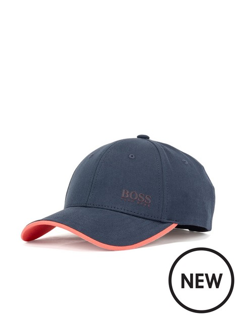 hugo-boss-golf-cap-x