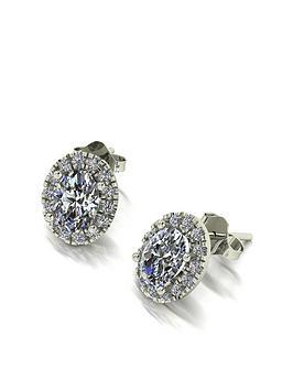 moissanite-lady-lynsey-moissanite-9ct-white-gold-halo-earrings
