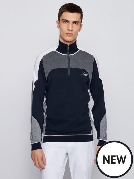 hugo-boss-golf-zordi-knitwear
