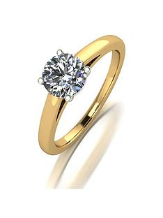 moissanite-lady-lynsey-moissanite-9ct-gold-100ct-solitaire-ring