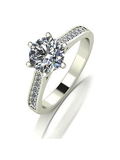 moissanite-lady-lynsey-moissanite-9ct-white-gold-140ct-total-solitaire-ring