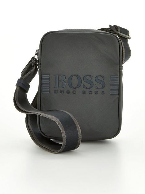 boss-pixel-logo-cross-body-bag-blacknbsp