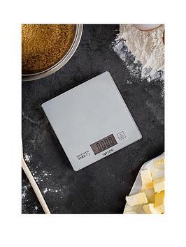 taylor-pro-5kg-digital-kitchen-scale
