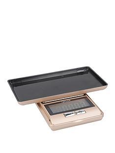 taylor-pro-ultra-precision-digital-scale