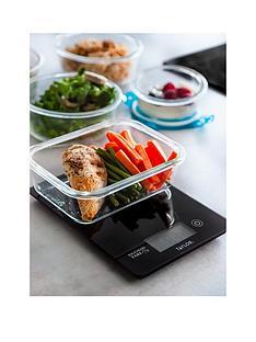 taylor-pro-5kg-kitchen-scale