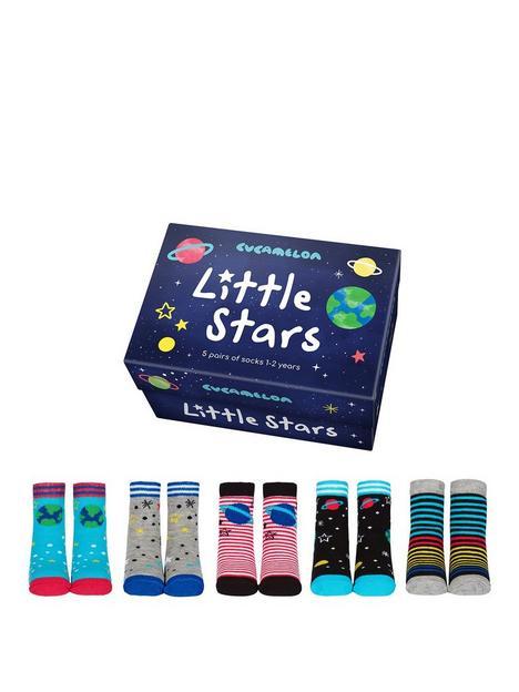 cucamelon-little-stars