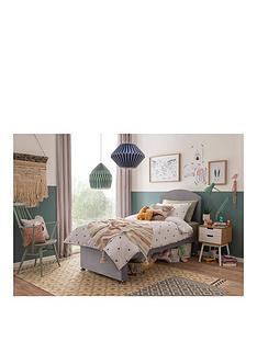 silentnight-maxi-store-divan-bed-set-with-kids-600-pocket-mattress-amp-headboard-velvet-charcoal