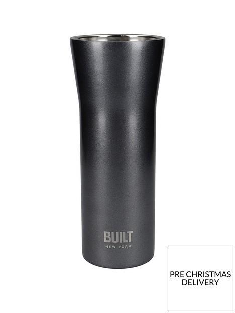 built-470ml-pureflow-travel-mug