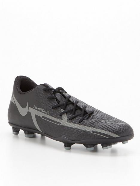 nike-mens-phantom-gt-club-firm-ground-football-boot-black