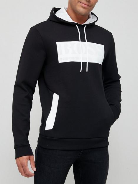 boss-soody-batch-logo-overhead-hoodie-blacknbsp