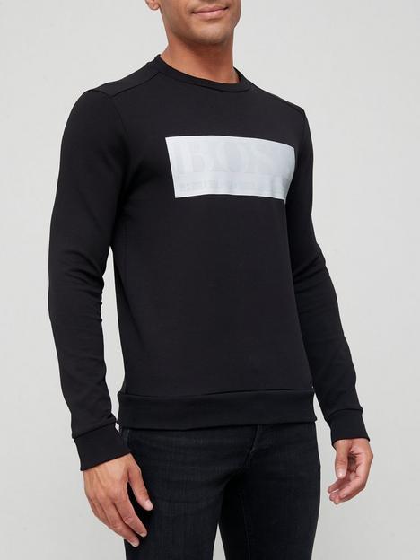 boss-salbo-batch-logo-sweatshirt-blacknbsp