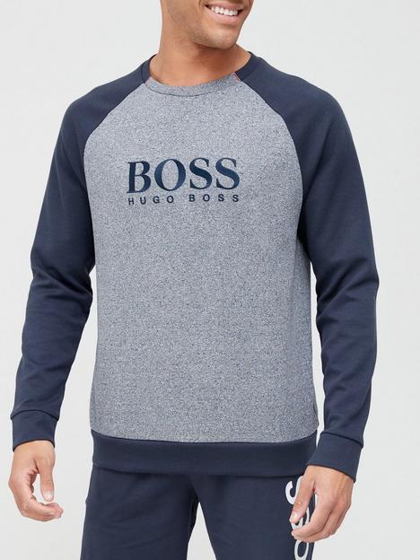 boss-contemporary-lounge-sweatshirt-navynbsp