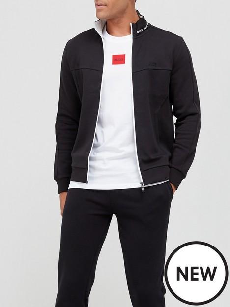 boss-skaz-1-tracksuit-jacket-black
