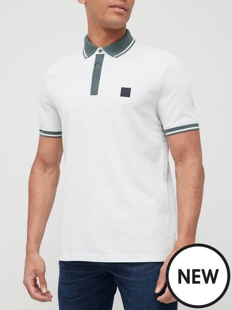 boss-partey-contrast-collar-polo-shirt-light-pastel-grey