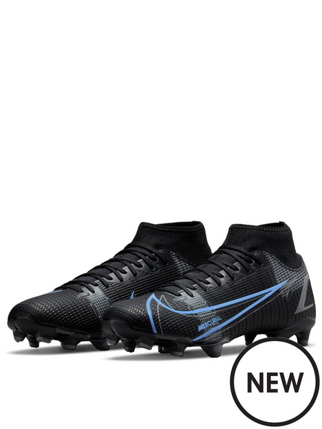 nike-nike-mens-mercurial-superfly-8-academy-firm-ground-football-boot