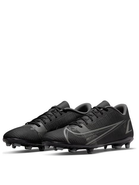 nike-mens-mercurial-vapor-14-club-firm-ground-football-boots-black