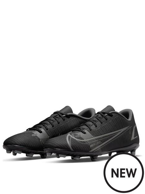 nike-nike-mens-mercurial-vapor-14-club-firm-ground-football-boots