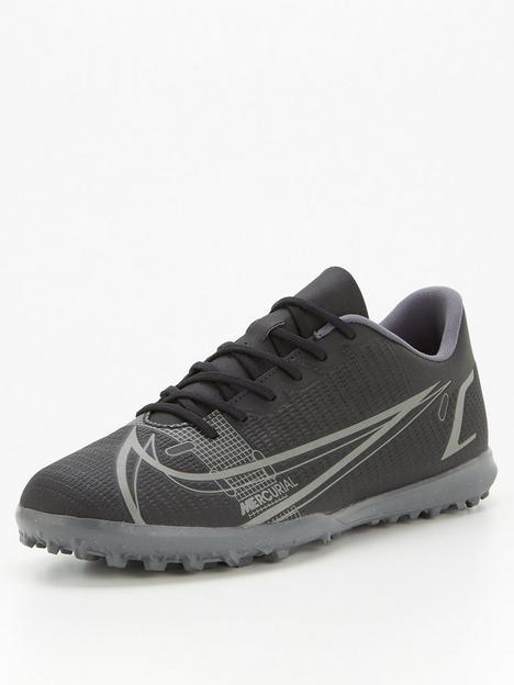 nike-mens-mercurial-vapor-14-club-astro-turf-football-boots-black