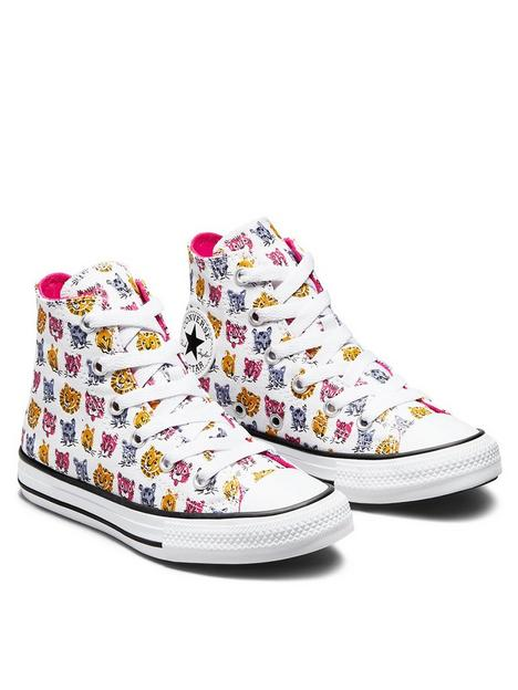 converse-converse-chuck-taylor-all-star-jungle-cat-hi-childrens-trainer
