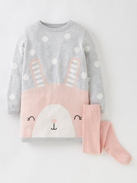 mini-v-by-very-girls-bunny-knitted-dress-and-tights-multi