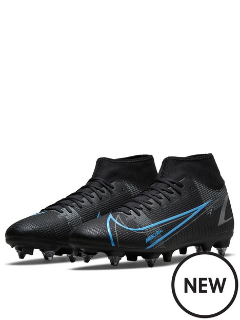 nike-nike-mens-mercurial-vapor-14-academy-firm-ground-football-boot