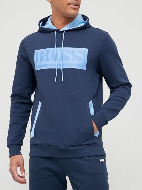 boss-soody-batch-logo-pullover-hoodienbsp--navy