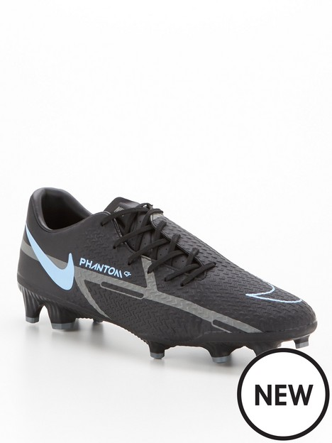nike-mens-phantom-gt-academy-firm-ground-football-boot-black