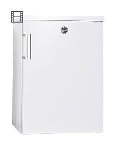hoover-hktus-604whk-60cm-widenbspunder-counternbspfreezer-white