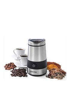 salter-electric-coffee-and-spice-grinder-ek2311-stainless-steel